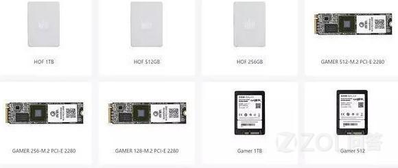 紫光TLC SSD测试性能不输国际大厂,如果价格一样你会选国产SSD还是国际大厂SSD?