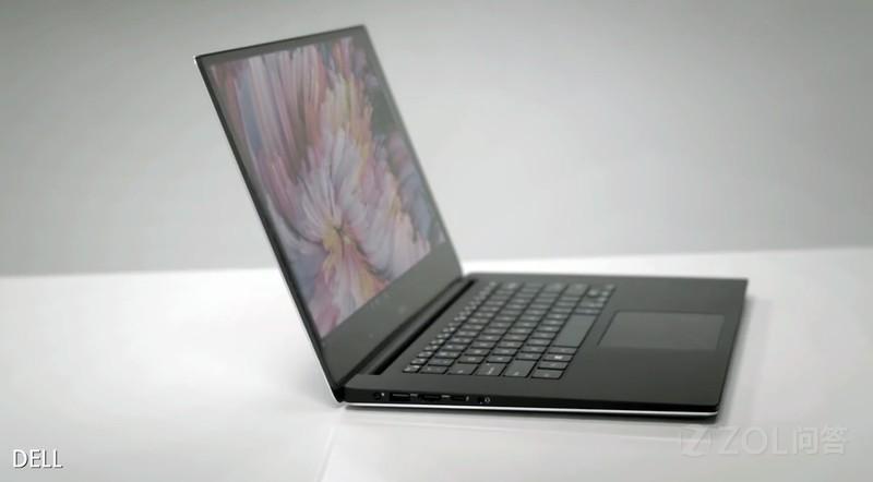 戴尔全新XPS 15二合一笔记本发布了吗?有什么特色吗?