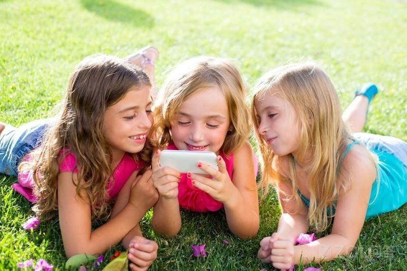 你的生活离得开手机么?有没有什么好方法能减少手机使用?