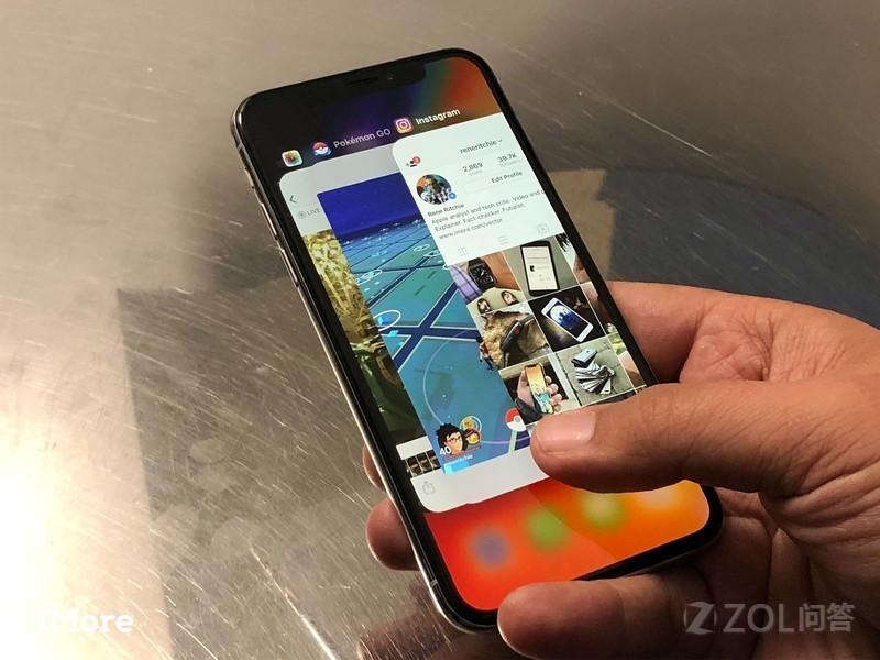 为什么iPhone价格越来越高,但是苹果的营收越来越低?