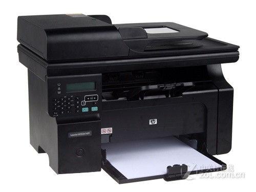 打印耗材市场排名是什么