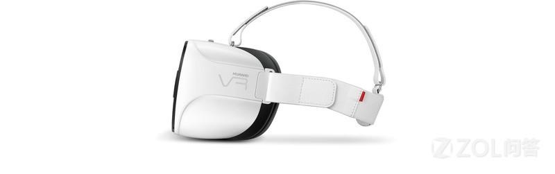 华为VR 2什么时候上市?华为VR 2大概多少钱?