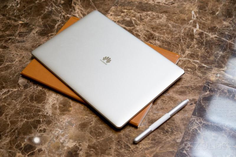 华为笔记本Matebook售价多少钱?