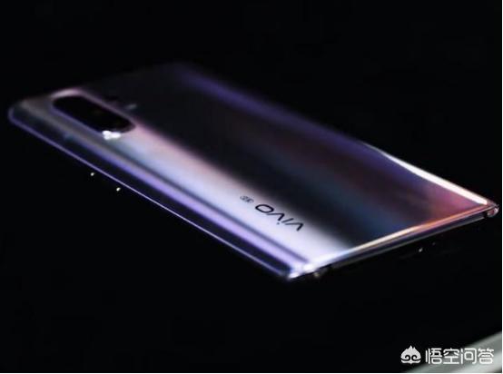 vivo X30和Redmi K30手机都支持5G双模,哪款有更多的卖点?