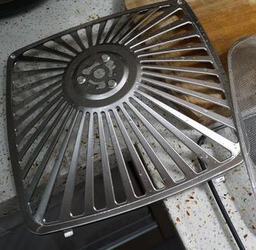洗碗机什么牌子好?洗碗机怎么选?洗碗机买哪个好?洗碗机哪个值得买?洗碗机哪个性价比最高?