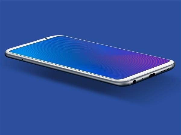 哪些手机会首批使用骁龙855?