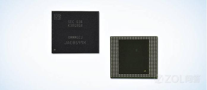 三星S8会搭载8G运行内存吗?