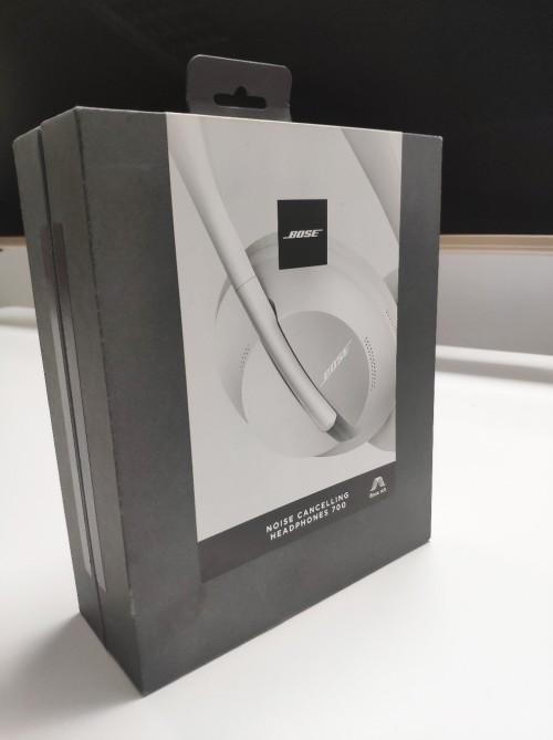 头戴式无线降噪耳机感觉酷酷的,哪一款比较好啊?求推荐
