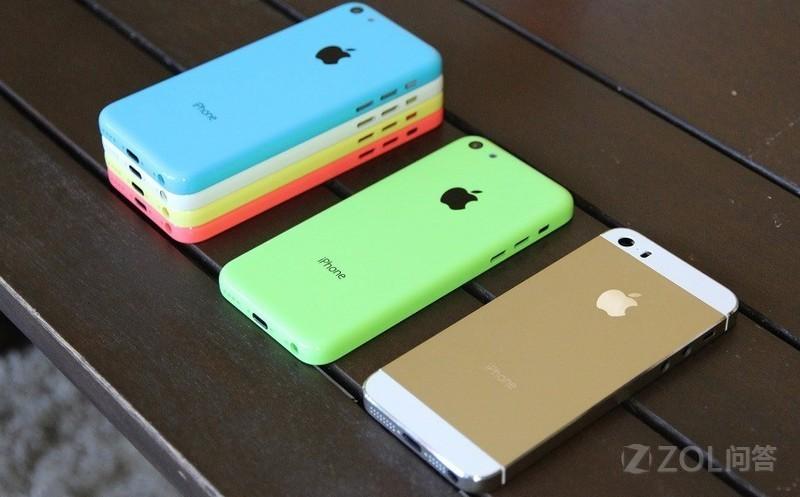 苹果官网上的官翻机值得买吗?