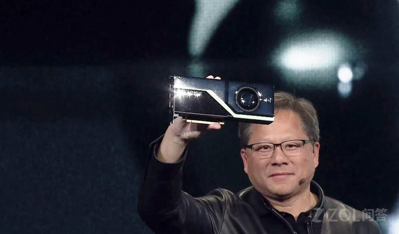 NVIDIA新显卡支持的光线追踪技术是干什么用的?