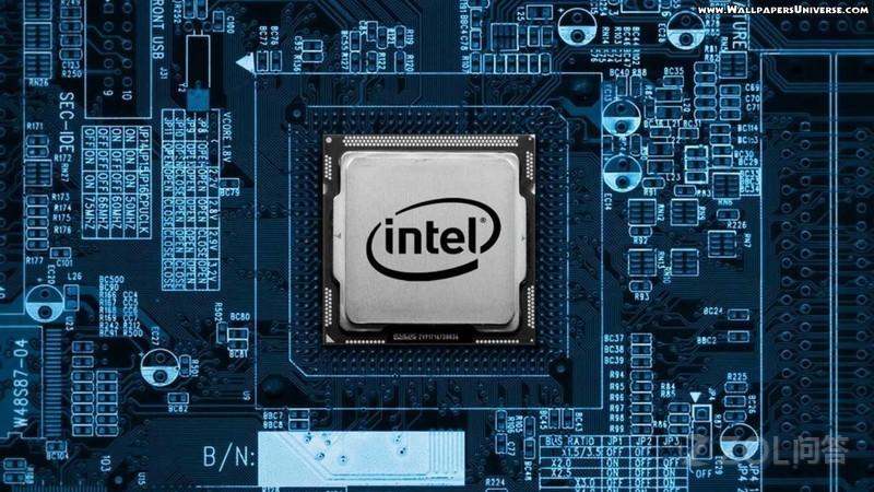 CES上Intel发布49量子比特CPU了吗?能不能简单介绍一下?