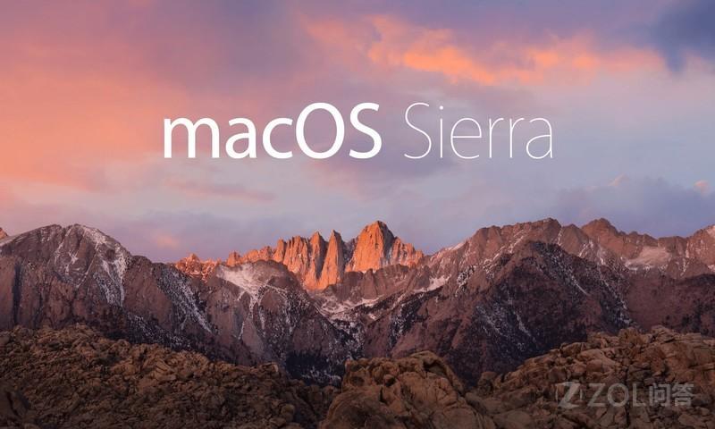 Mac OS又出了密码漏洞了吗?怎么修复这个bug?