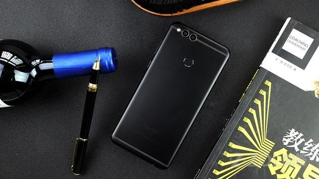 千元以内哪台手机最值得买?