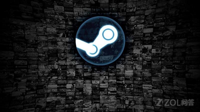如果WeGame的崛起就一定让Steam退出国内,那对待WG,是应该支持还是抵制?