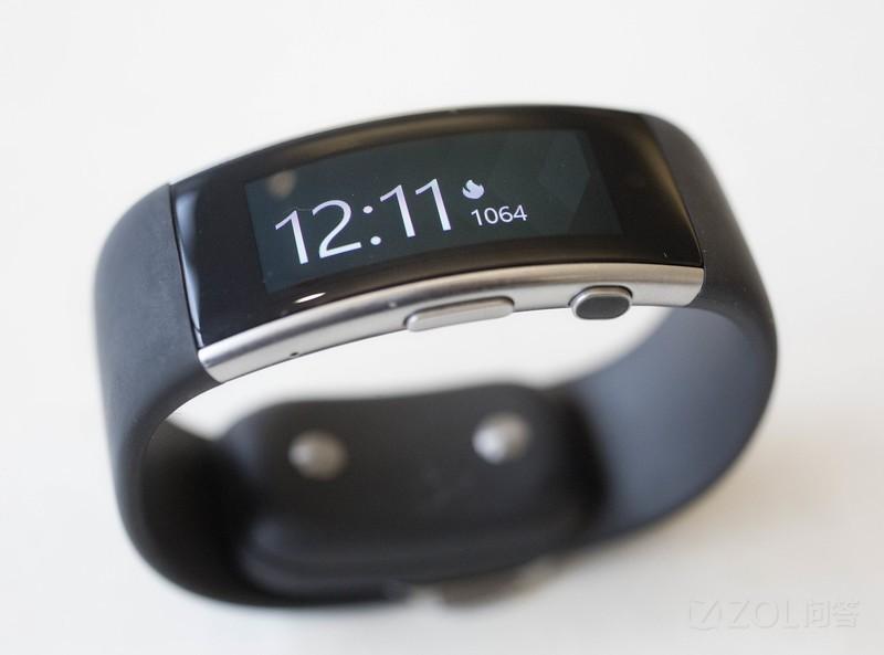 智能手环真的有用吗?智能手环实用意义大不大?