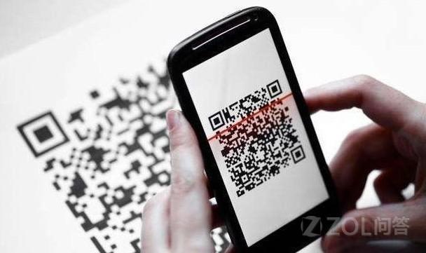二维码取代NFC刷地铁,是技术的倒退吗?