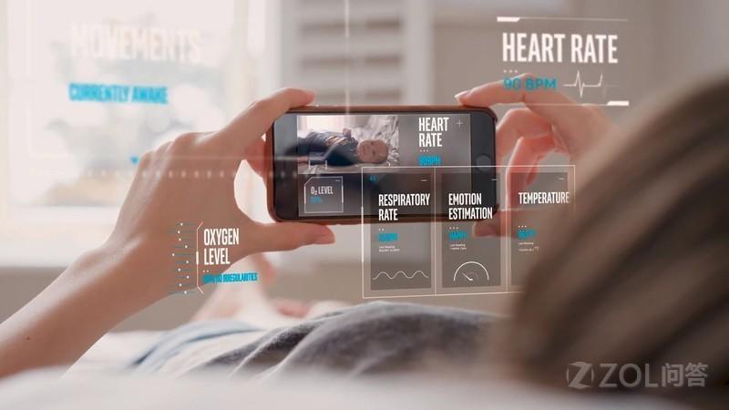 Intel推出神经拟态芯片了吗?有具体的参数信息吗?