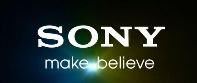都说索粉有信仰,那为什么基本没什么人用索尼的手机?