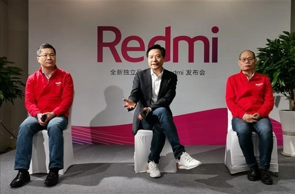 小米今年要和哪个豪车品牌联名合作?