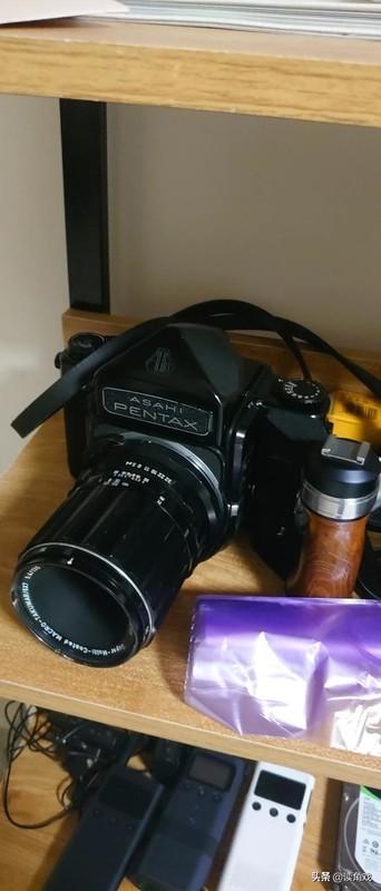 最近很长一段时间看不到宾得相机的广告了,是什么原因?