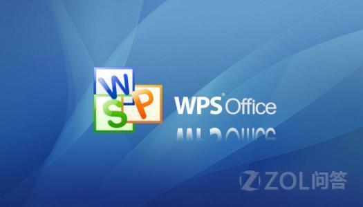 有哪些好用却不为人知的PC国产软件?