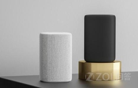 哪款智能音箱音质比较好?