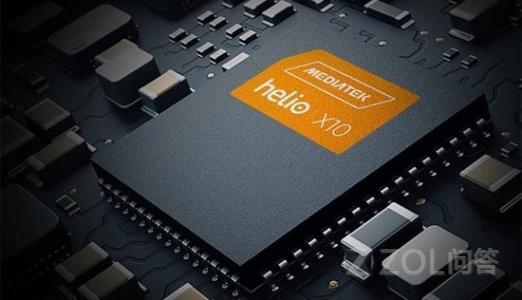 怎么评价联发科放弃手机处理器高端市场?