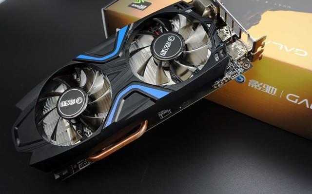 cpu e5-2600v2  主板intelx79大板  内存16G ddr4  显卡1050ti电脑主机多少钱