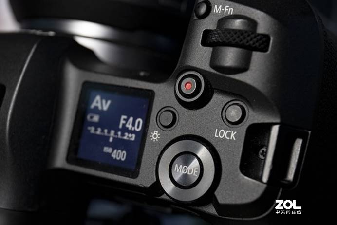现在最专业的的全画幅微单相机是哪个?