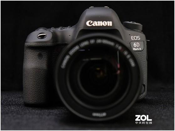 什么相机拍摄风景效果好?