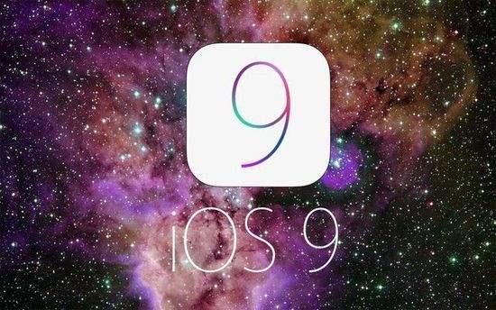 苹果iOS系统可以降级了?怎么降级?