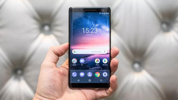 诺基亚手机怎么样?诺基亚手机哪个最好?诺基亚手机性价比高么?