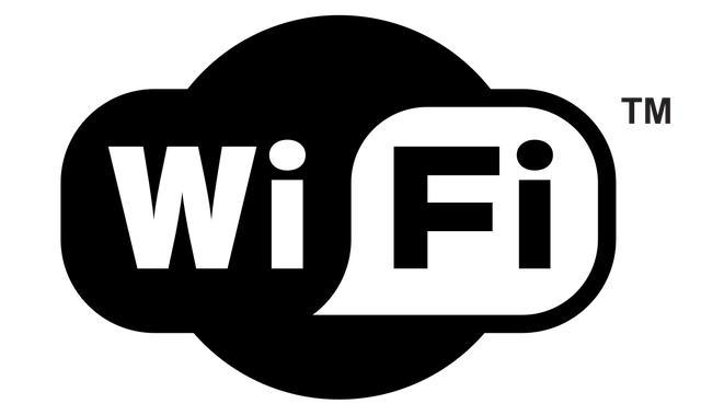 家庭安装Wifi网络需要注意什么?