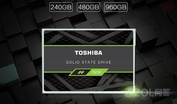 现在哪个品牌的SSD也就是固态硬盘质量最好?不同品牌SSD有什么区别?