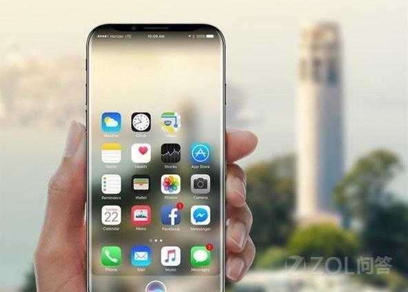 安卓手机早已过了卡顿的年代,为什么大家还是觉得iPhone更流畅?
