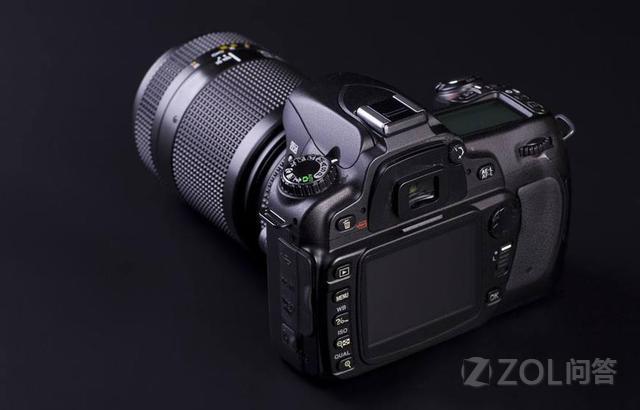 华为 P20 Pro相机相当于什么程度的单反相机?华为 P20 Pro拍照真的已经超过专业相机了?
