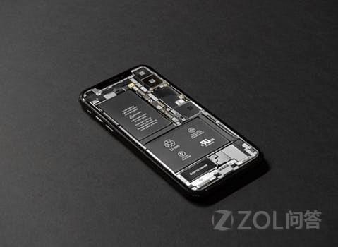 苹果售后电池供应不足,换电池要延缓了?