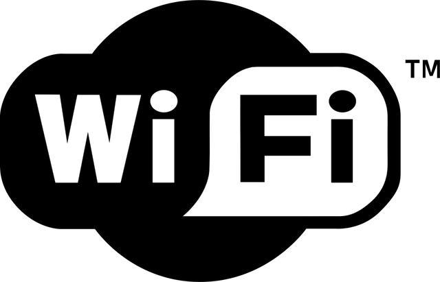 怎么查看自家的无线wifi有没有被别的用户盗用?
