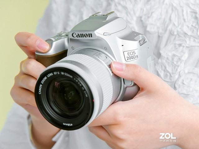 购买相机都需要注意什么