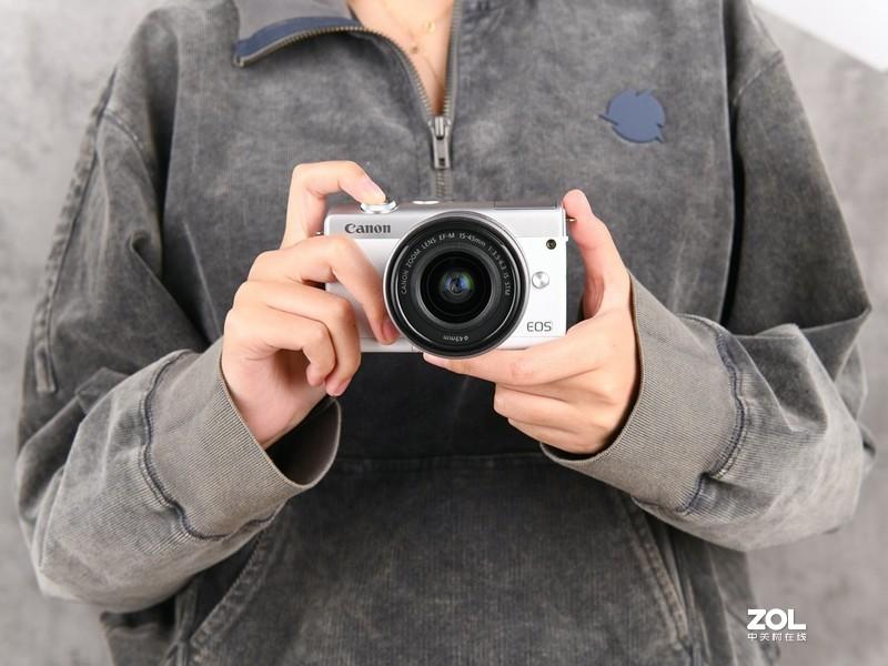 哪台微单相机最适合女生使用?