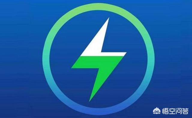 手机厂商疯狂开发加速充电技术40w65w100w,再快能有换电池快,为什么不恢复电池可更换?你怎么看?