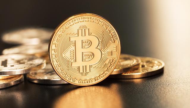 假如美国以外的所有国家都不认可比特币,只卖给美国那它还会有相应的价值吗?