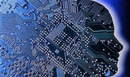 未来人工智能(AI)的发展会不会实现机器人女朋友?