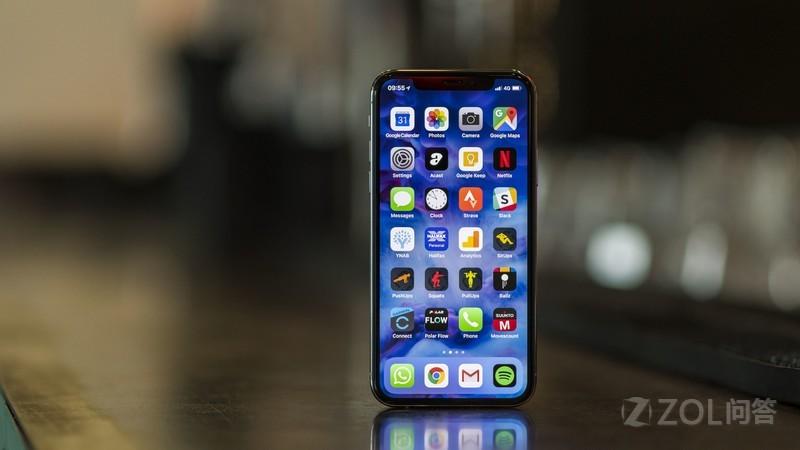 为什么现在的iOS不能从控制中心彻底关闭蓝牙和WiFi?