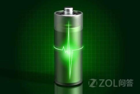 现在手机电池技术为什么停滞不前?