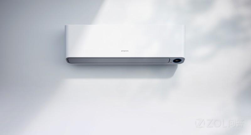 变频空调是真的省电吗?变频空调值得买吗?