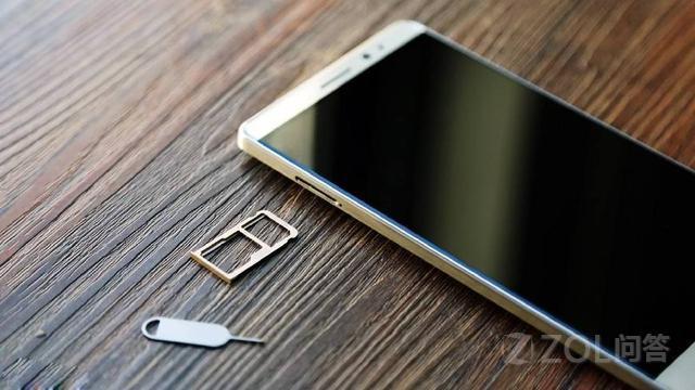 为什么iPhone的口碑一直要比安卓机好?