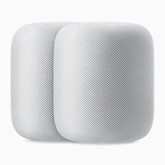 苹果本周上市的2799元HomePod会不会再次翻车?