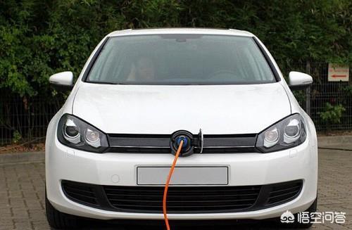如果再出现一种新型能源,新能源汽车会不会步燃油车的后尘?