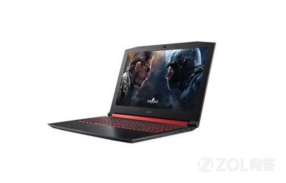 618期间买一台电脑可以便宜多少?